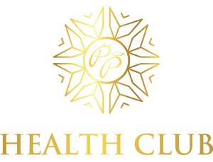 Pleasure and Pain Health Club